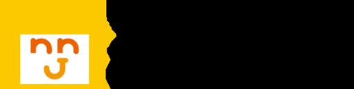 ニコニコ住宅 新潟|長岡のローコスト住宅・注文住宅・新築戸建・中古住宅・ニコ住